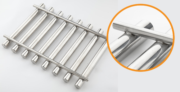 standard magnetic grate-510X297